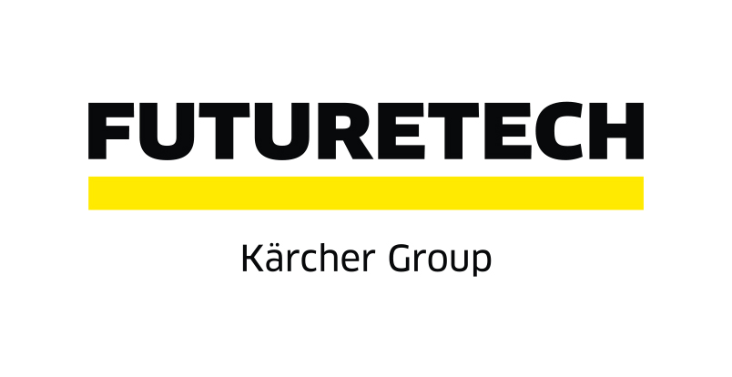 Futuretech_NEWS
